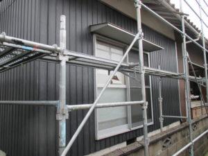 屋根・外壁・室内リフォーム工事